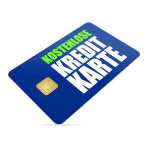 Kostenlose Kreditkarte 187 Vergleich 2020 187 Beste