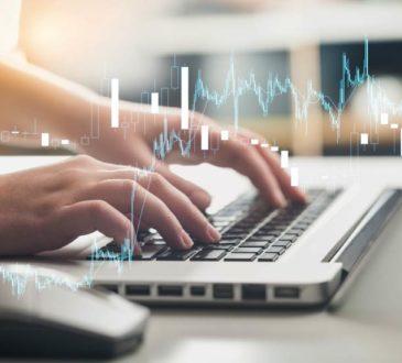 Digitalwirtschaft stellt sich auf Wachstumsschub nach der Corona-Krise ein
