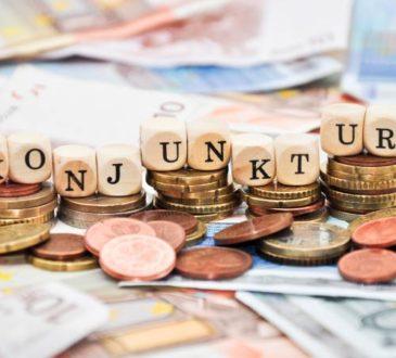 IfW: Deutsche Wirtschaft erholt sich erst im nächsten Jahr