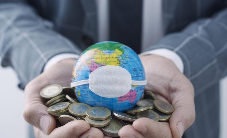 Schuldenerlass anderer Länder