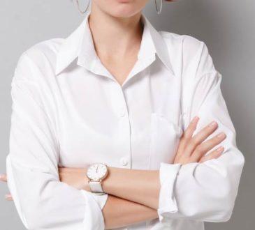 Urteil: Alltagskleidung gilt nicht als Berufskleidung