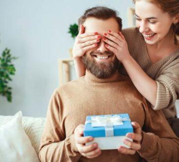Geschenktipps für Männer