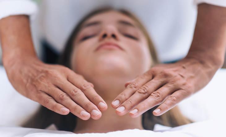 Woran erkennen Sie einen seriösen Heilpraktiker?
