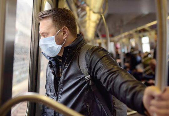 Coronavirus - Warum gibt es mehr Todesfälle bei Männern?