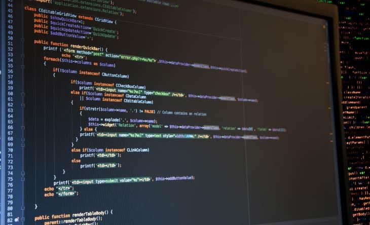 Framework Symfony - Die wichtigsten Details im Überblick