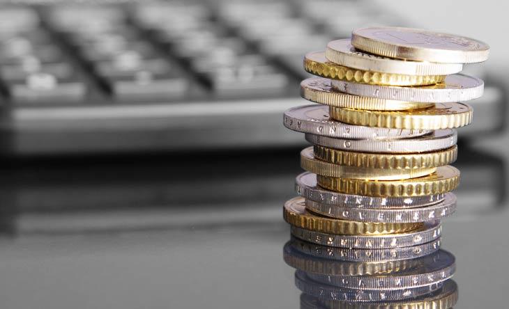 Möglichkeiten zur sicheren Geldanlage