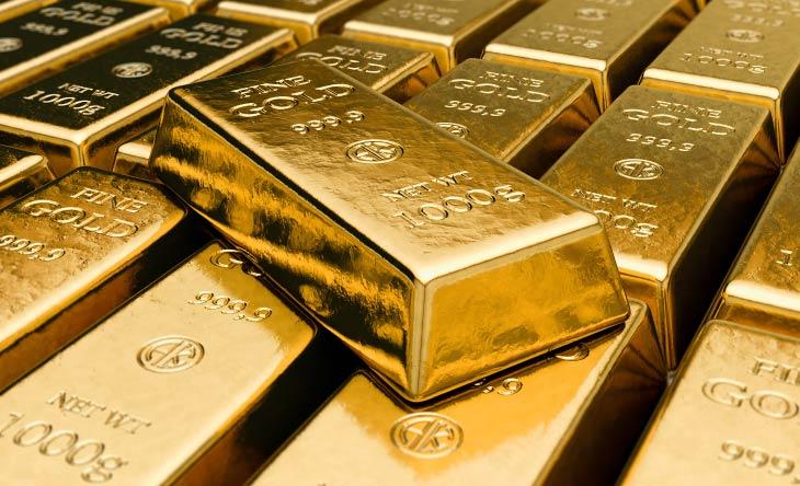Gold als Geldanlage - Eine gute Idee?