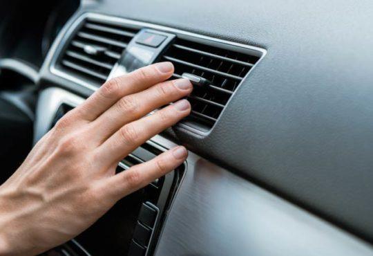 Klimaanlage im Auto - Wie hoch ist der Verbrauch?
