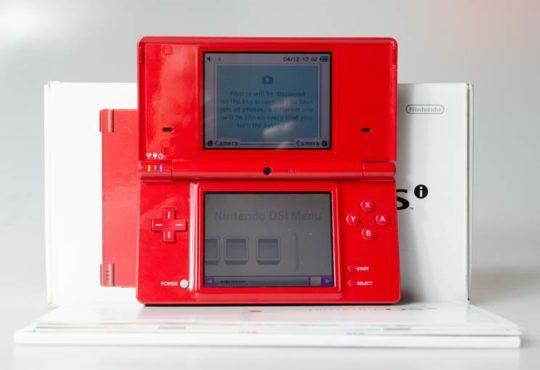 Nintendo DS - Die besten Spiele