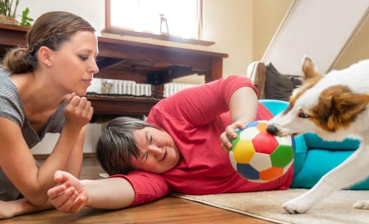 Sozialpädagogik berufsbegleitend studieren - Hilfreiche Tipps