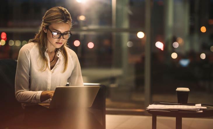 Überstunden - Worauf müssen Mitarbeiter und Chefs achten?