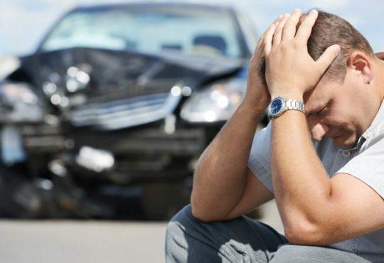 Autoversicherung und Mofaversicherung