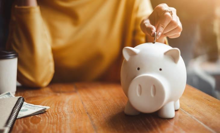 Geld sparen im Alltag – Die besten Tipps