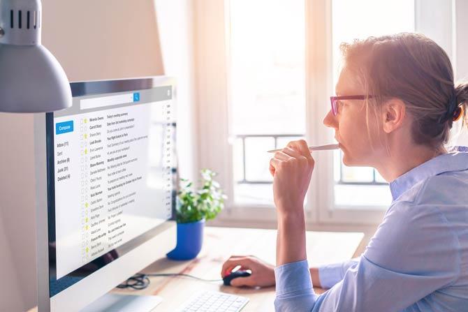 HTML-Ansichten je nach Bedarf deaktivieren