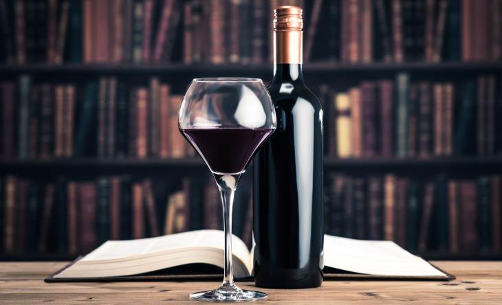 Wein Wissen