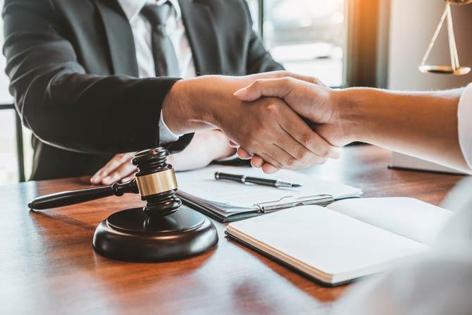 Versicherungsschutz wirkt sofort nach dem Vertragsabschluss