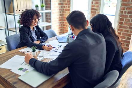 Kredite – Vorteile eines Kreditvergleichs