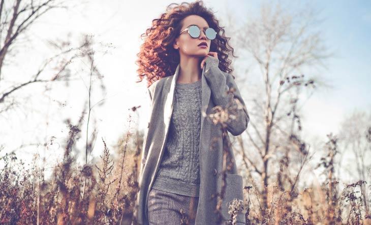 Modetrends Herbst 2020