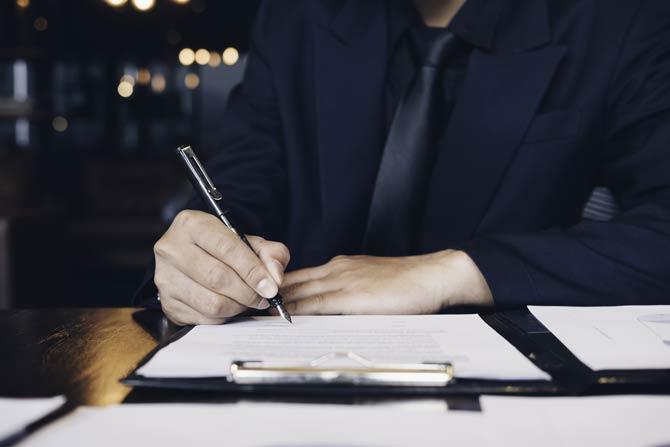 Wettbewerbsvorteil der Rechtsschutzversicherung ohne Wartezeit