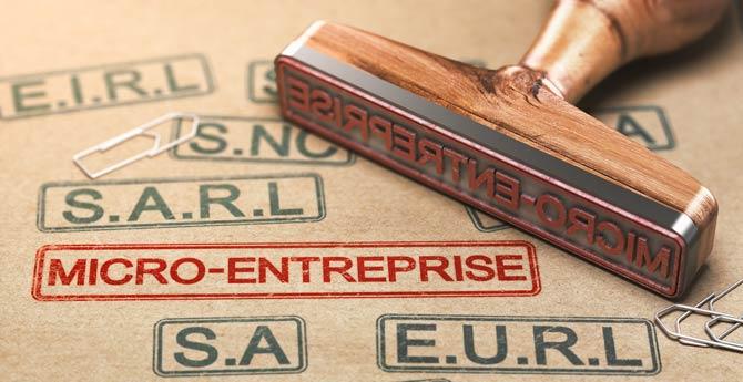 Rechtsformen Firmengründung in Frankreich