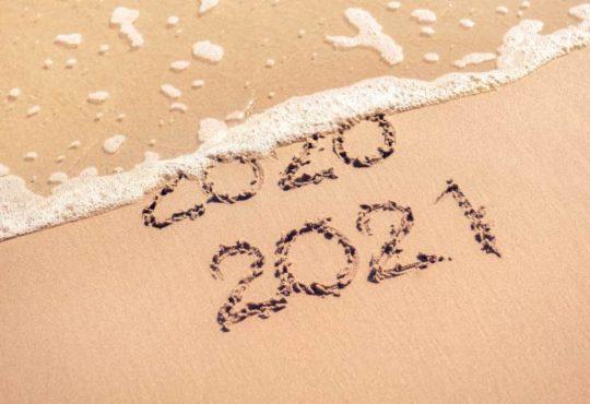 Sommerurlaub 2021 trotz Corona buchen