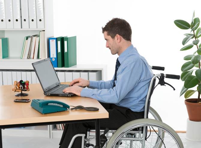 Berufsunfähigkeitsversicherung Umfang