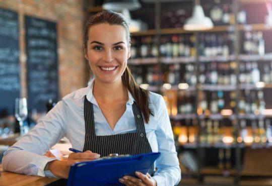 Einstieg in die Gastronomie – Tipps für den perfekten Businessplan