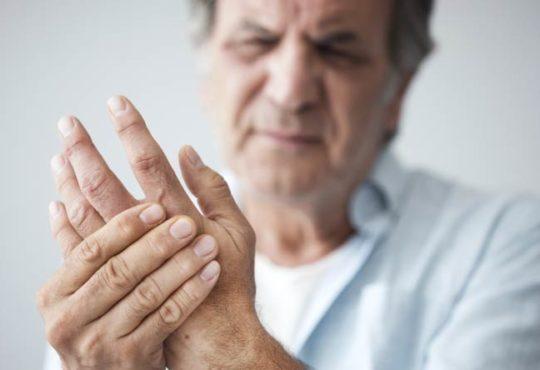 Kann CBD bei Schmerzen helfen?