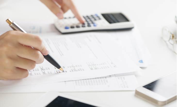Alternativen zum Kredit