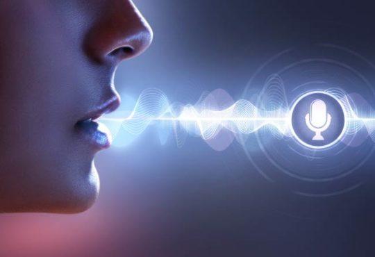 Facebook möchte Sprachassistenten etablieren