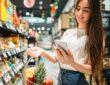 Paypal erobert unsere Supermärkte