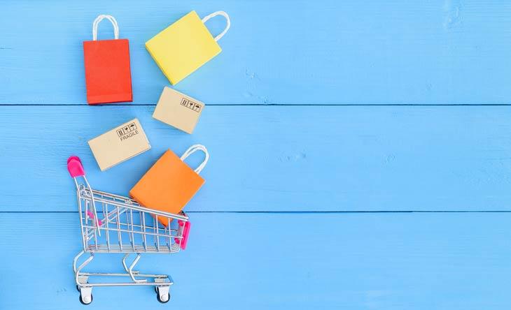 Chancen im E-Commerce