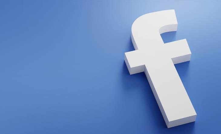 Facebook im Wandel der Zeit
