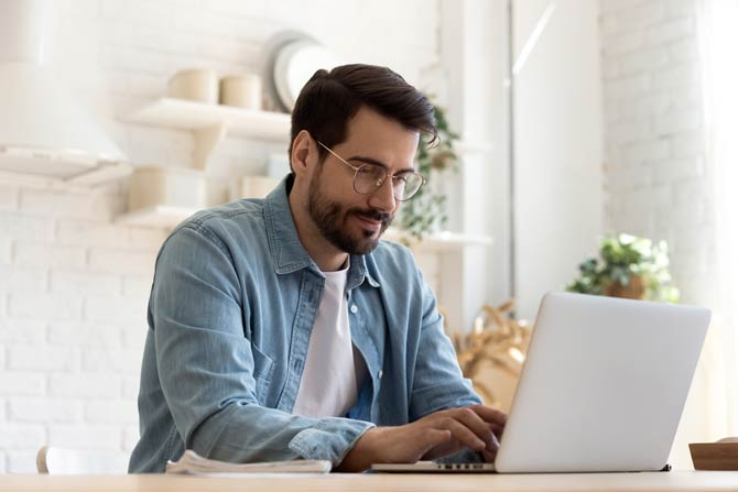 Freelancer Portale im Internet