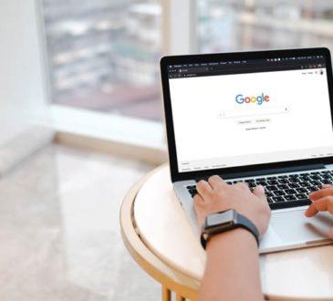 SEO-Faktoren fürs Google-Ranking