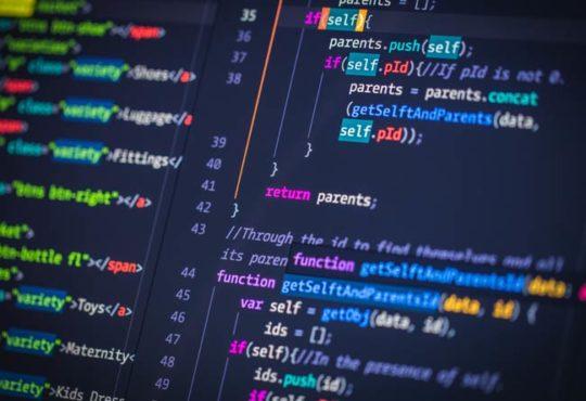 Application Programming Interface