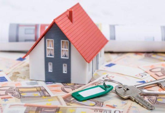 Nebenkosten für Immobilieneigentümer